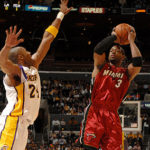 Preview and Chat: The Miami Heat