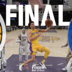 Laker Film Room: Lakers Fire on All Cylinders, Beat Pistons