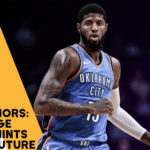 Lakers Rumors: Paul George Still Dropping Hints About a Future in LA