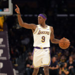 rajon-rondo-lakers-injury