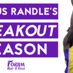 julius-randle-laker-film-room