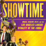 "Excerpt from Jeff Pearlman's New Lakers' Book ""Showtime"""