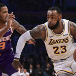 lakers-trade-rumor-trevor-ariza