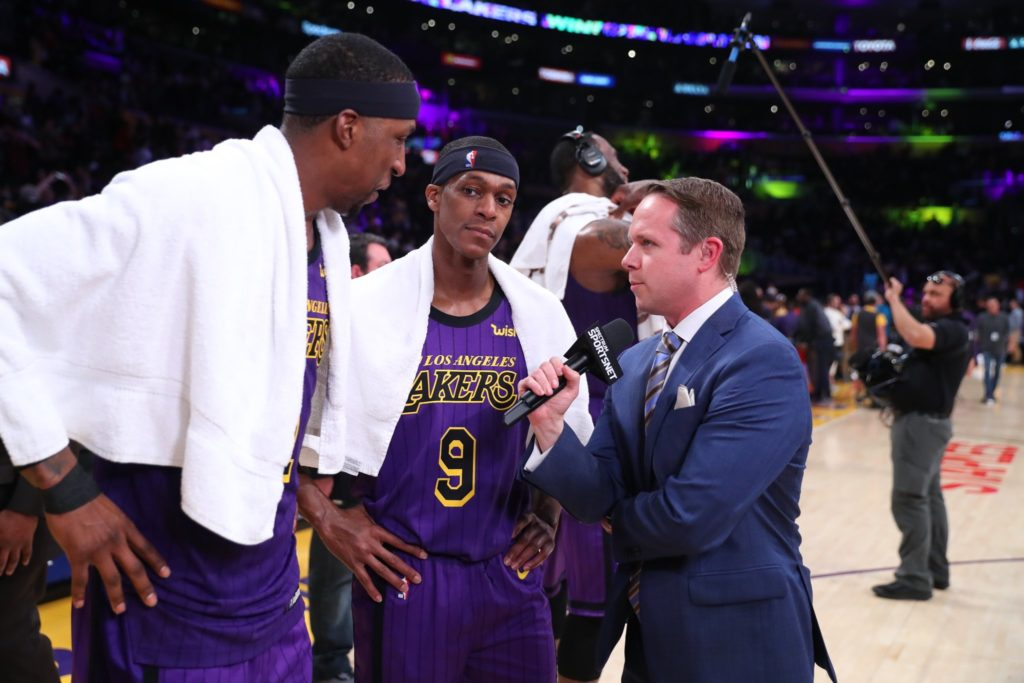 laker-film-room-podcast-mike-trudell-lakers-reporter