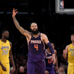 Lakers Rumors: Tyson Chandler to Sign with Lakers after Buyout