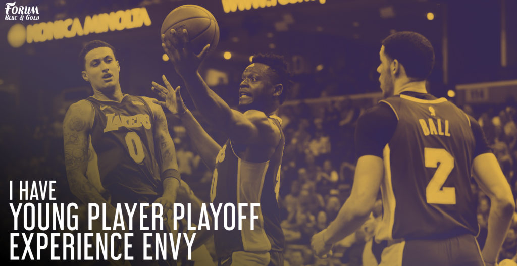 lakers-young-players-playoffs