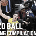 lonzo-ball-passing-compilation